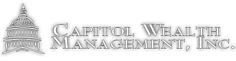 Capitol Wealth Management, Inc.